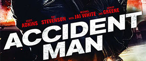 accident-man-dvd-logo