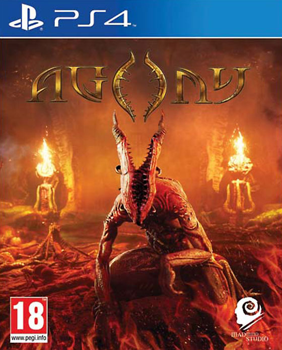 agony-ps4-cover