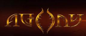agony-ps4-logo