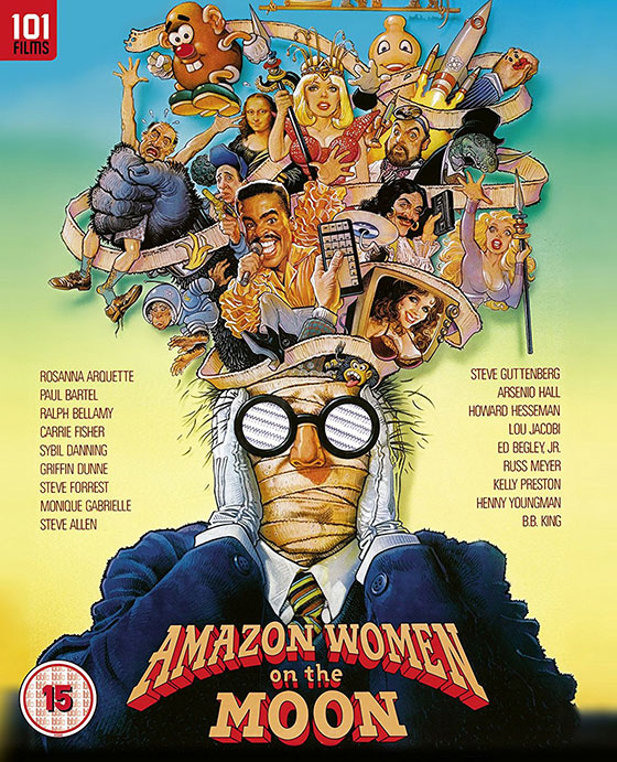 amazon-women-moon-blu-cover