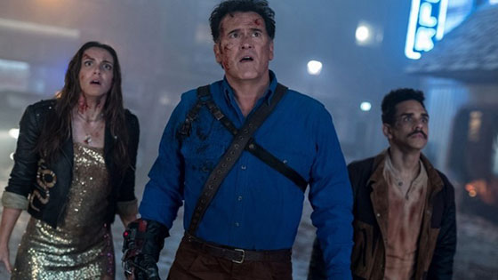 ash-vs-evil-dead-judgement-day