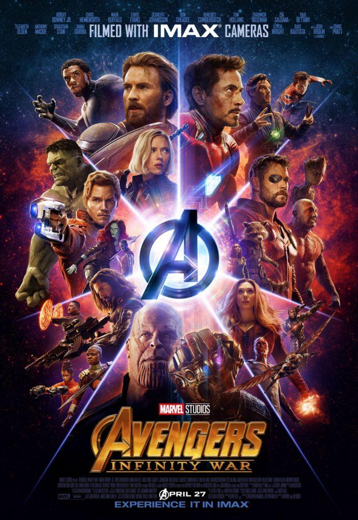 avengers_infinity_war_poster-IMAX
