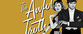 awful-truth-blu-logo