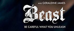beast-poster-logo