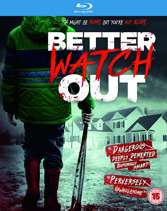 better-watch-out-blu