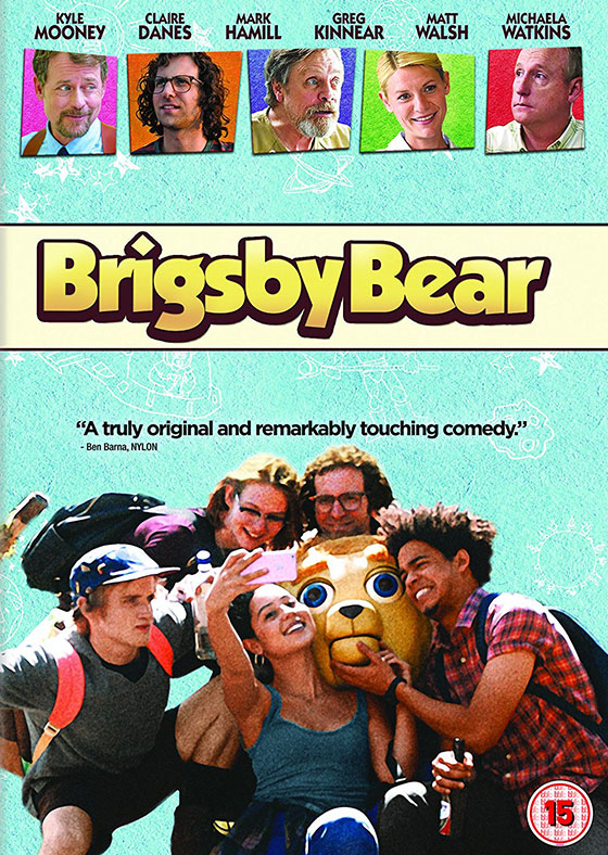 brigsby-bear-dvd