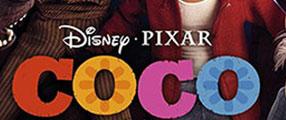 coco-blu-logo