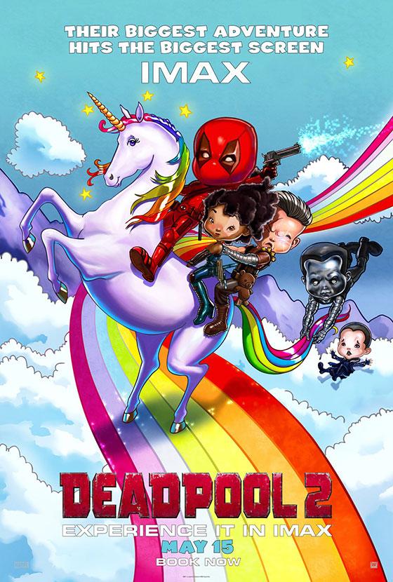 deadpool-2-unicorn-poster