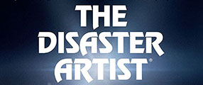 disaster-artist-dvd-logo