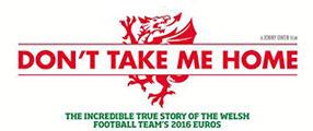 dont-take-me-home-poster-logo