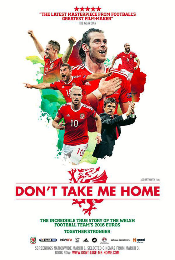 dont-take-me-home-poster