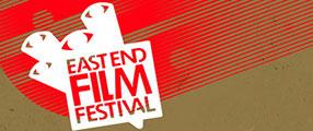 east-end-ff-logo