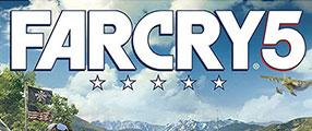 far-cry-5-ps4-logo
