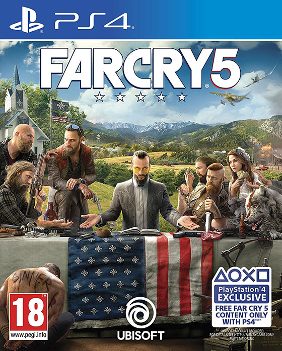 far-cry-5-ps4