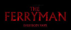 ferryman-poster-logo