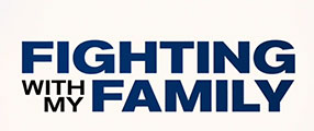 fight-family-logo