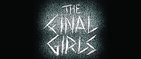 final-girls-fest-logo