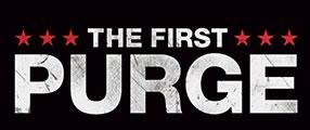 first-purge-logo