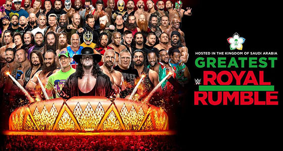 greatest-royal-rumble-2018