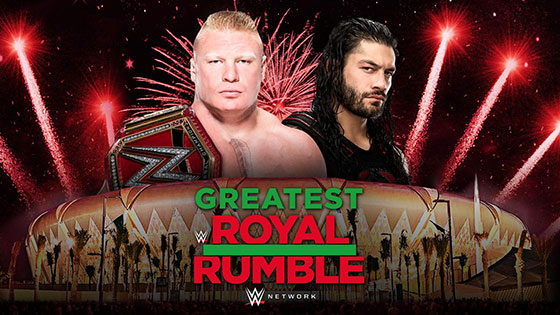 greatest-rumble-lesnar-reigns