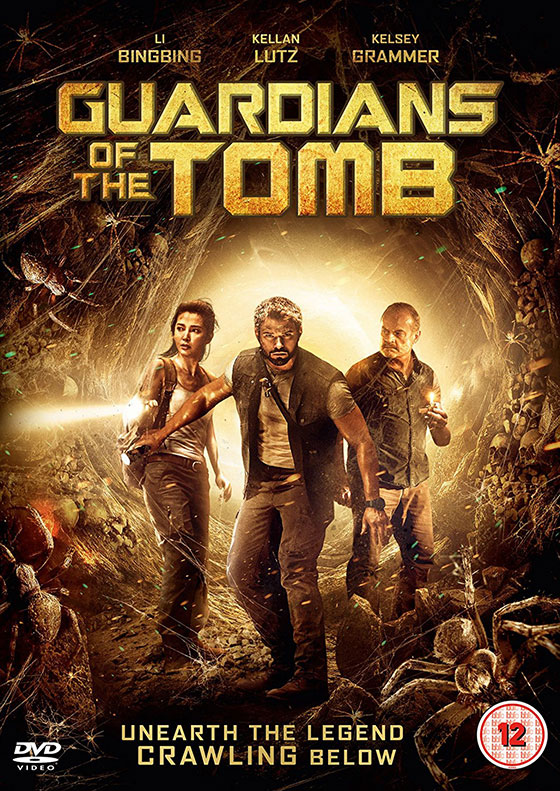 guardians-tomb-dvd