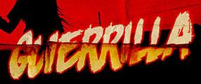 guerilla-poster-logo