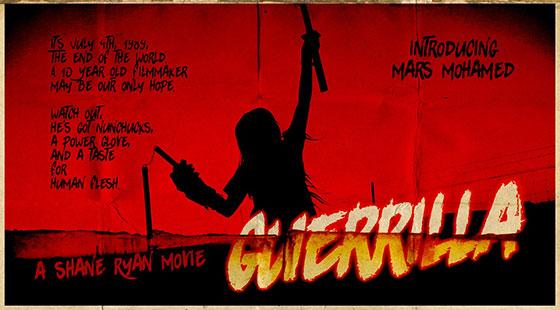 guerilla-poster