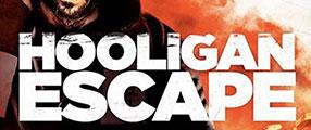 hooligan-escape-poster-logo