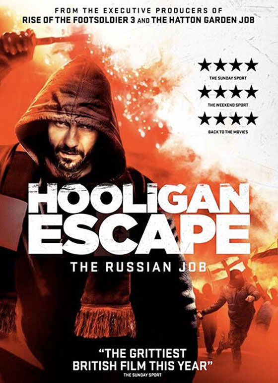 hooligan-escape-poster