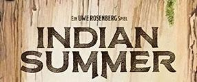 indy-summer-logo
