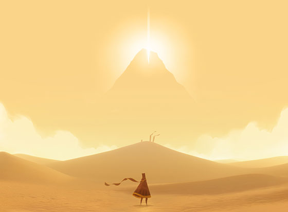 Journey™-©2012,-2014-Sony-Interactive-Entertainment-LLC.-Journey-is-a-trademark-of-Sony-Interactive-Entertainment-LLC.-Developed-by-Thatgamecompany