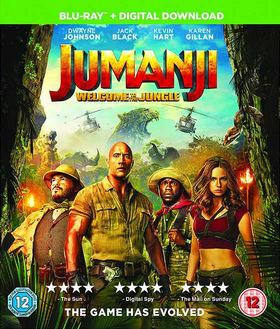 jumanji-welcome-2-jungle-blu
