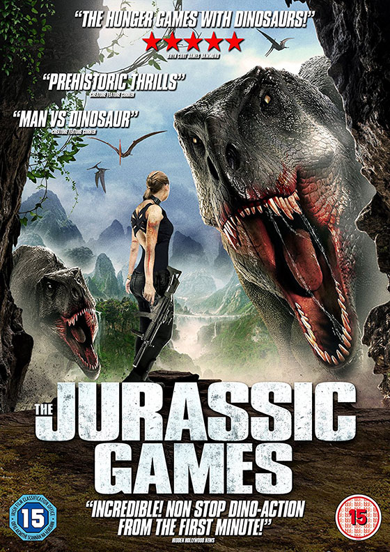 jurassic-games-uk-dvd