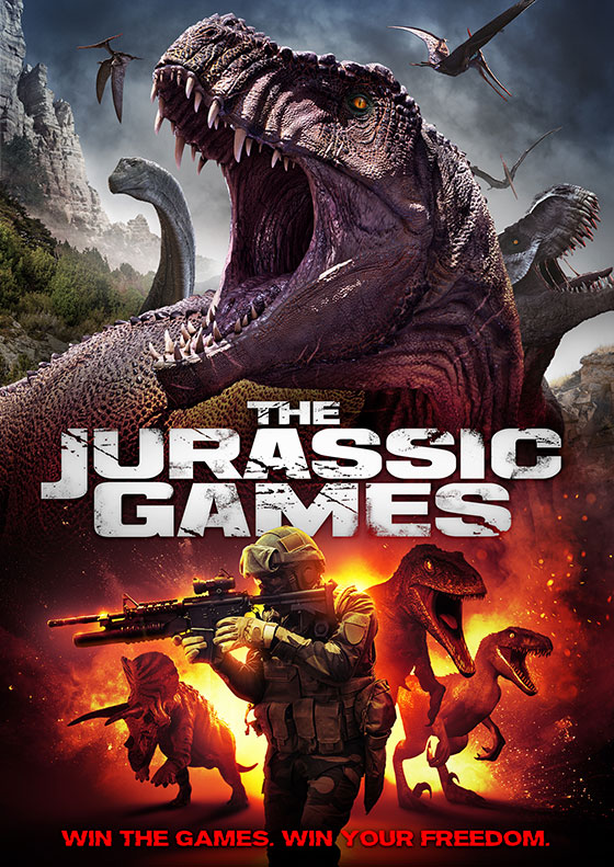 jurassic-games-us-art