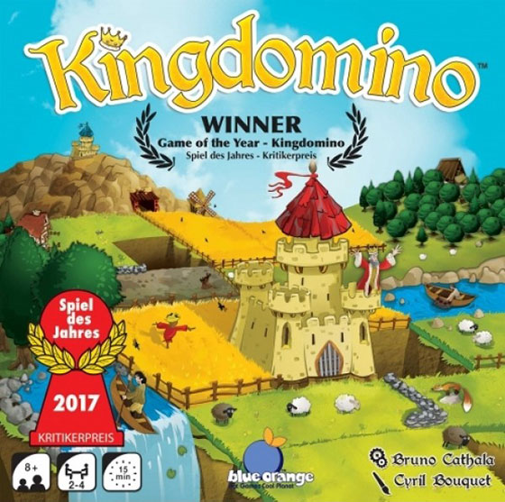 kingdomino-box