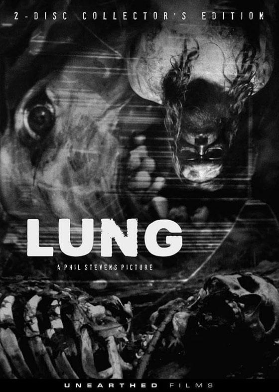 lung-dvd