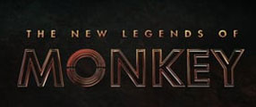 new-monkey-netflix-logo