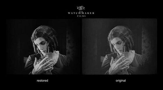 nosferatu-restore