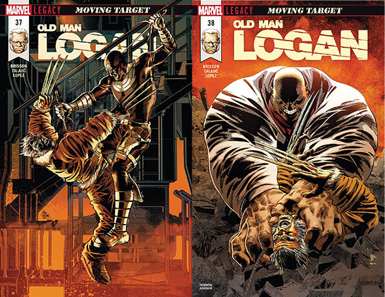 old-man-logan-37-38