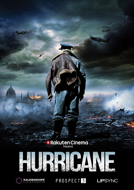 poster-Hurricane-RGB