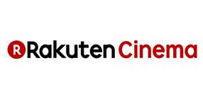 rakuten-cinema-logo