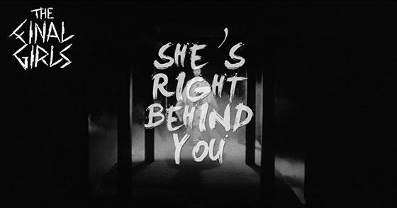 final-girls-behind-you