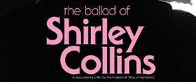 shirley-collins-poster-logo