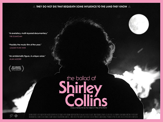 shirley-collins-poster