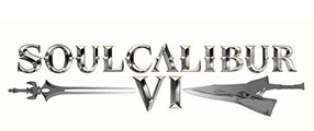 soul-calibur-6-logo