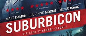 suburbicon-dvd-logo