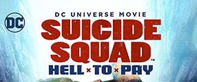 suicide-squad-h2p-dvd-logo