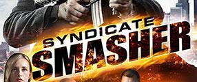 syndi-smash-poster-logo