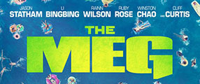 the-meg-poster-logo