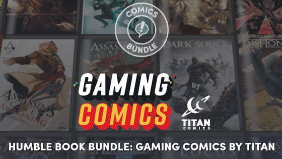 titan-humble-bundle